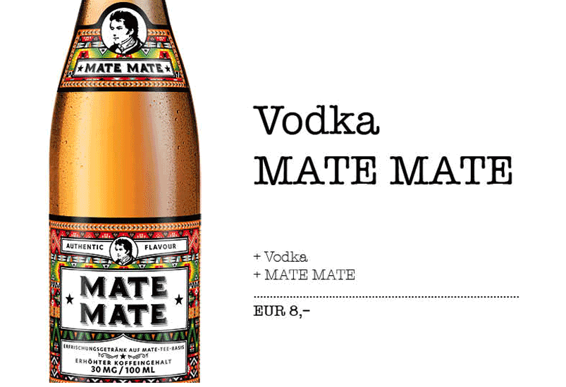thomas henry vodka mate